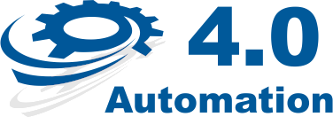 4.0 Automation